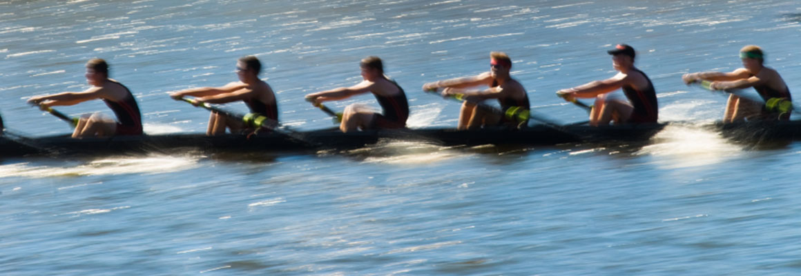 slide2_rowing