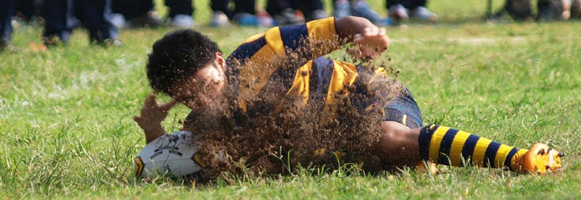 slide3_rugby