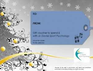 christmas gift voucher pic
