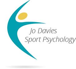 Jo Davies Sport Psychology